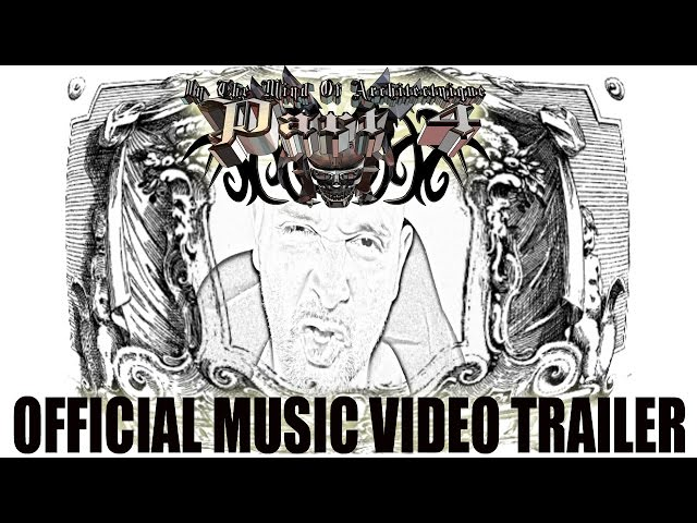 Lord Arc - I.M.A. PART 4 OFFICIAL MUSIC VIDEO TRAILER (Batavia New York)