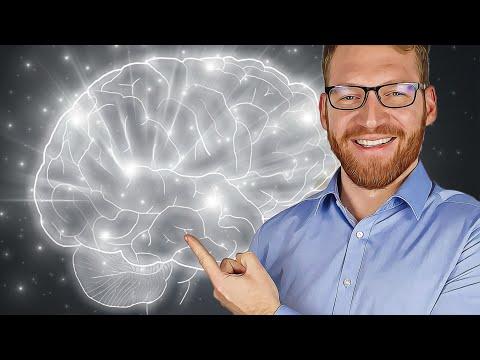 Wie Du dein Unterbewusstsein auf Erfolg programmierst