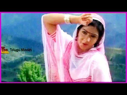 Akali Rajyam - Telugu Movie Superhit Video Song - Kamal Hassan & Sridevi