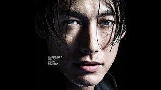 10月スタートのドラマ『今からあなたを脅迫します』(日本テレビ系)で民放ドラマ初主演を果たすディーン・フジオカ。ディーンといえば、俳優だけでなく、ミュージシャンとしても ...