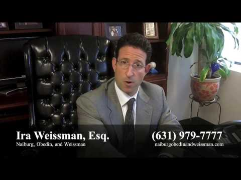 How To Beat a DWI Charge - Long Island, NY - Criminal Defense Lawyer