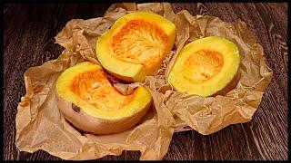 приготовьте ТЫКВУ без муки и яиц тыквенное тесто ЛЕНИВЫЕ ВАРЕНИКИ