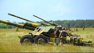 В Приднестровье ждут провокаций с украинской стороны ВСУ стягивают тяжелую технику
