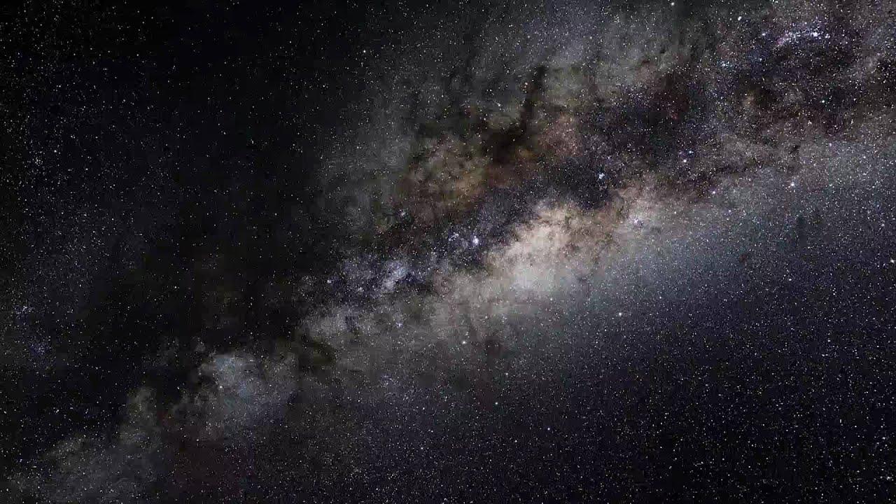 Le grand voyage du fond de l 39 univers la terre youtube for Fond ecran jul