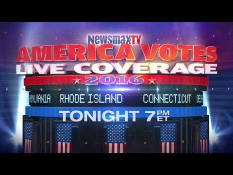 Primary Coverage: Connecticut, Delaware, Pennsylvania, Maryland, Rhode Island