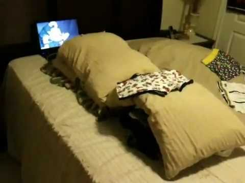 Pin Pillow Hump Video Image Search Results on Pinterest
