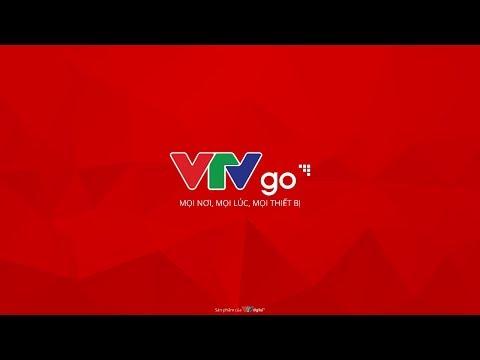 Hướng dẫn cài đặt ứng dụng xem truyền hình VTVGo cho Tivi Andoid Sony