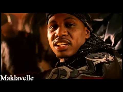 2Pac My Mistakes Ft Az & 50Cent (NEW) 2018 (Maklavelle)