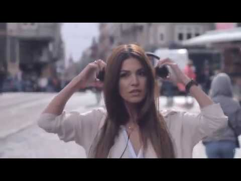 Stockholm Nightlife feat. - Nathalie Hanberg - Stay One Day (Cliff Wedge Remix)