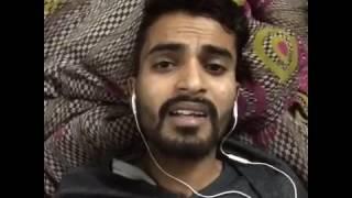 Jeetha tha jiske liye on Sing! Karaoke by DRaja Nama