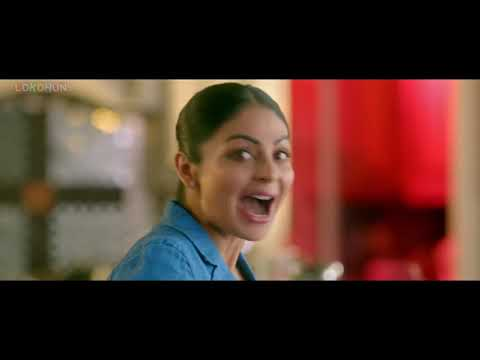 Download Neeru Bajwa Most Popular Punjabi Movie 2020 | Latest Punjabi Movie 2020