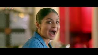 Neeru Bajwa Most Popular Punjabi Movie 2020 | Latest Punjabi Movie 2020