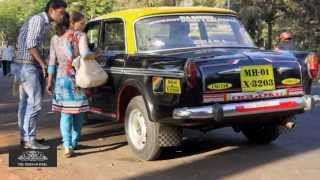No Auto-taxi Fare Hike In Mumbai Till July 17 - TOI