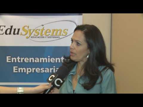 Sofia Murillo - Nota Business Edge