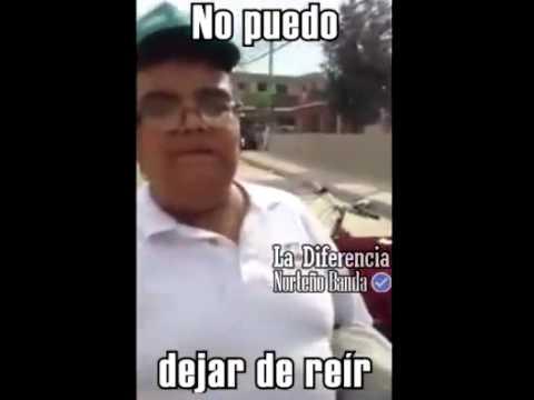 El Niño De Las Rimas Y Los Chistes Epicos Youtube