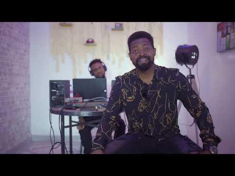 Download How we made #GhanaJollof with Falz & Kwabena Kwabena.
