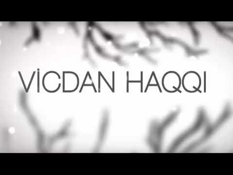 Vicdan Haqqı Serialının Soundtracki-V3
