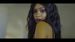 Harmonize ft. WizKid,Eddy Kenzo - CHELEA (Official Music Video)