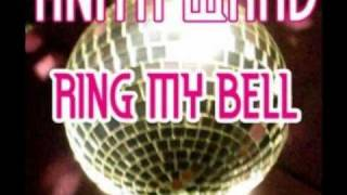 Anita Ward - Ring my Bell (Original Disco Version)