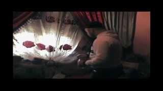 bonde-annonce de film ennemi cinepower khouribga