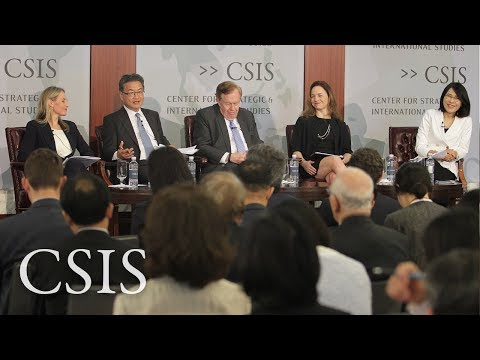 Spring Summitry on the Korean Peninsula: Peace Breaking Out or Last Gasp Diplomacy?