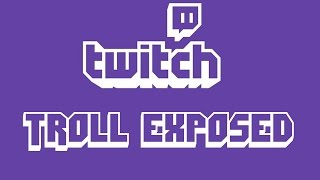 twitch donation troll denied 50k paypal refund