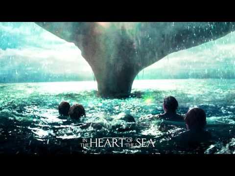 Twelve Titans Music - Strike The Sky (
