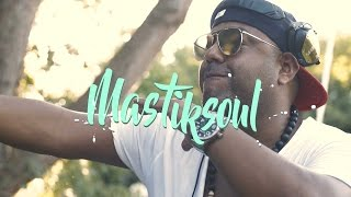 "Mastiksoul ""Gasosa"" Feat Laton Cordeiro - Official Video [HD]"