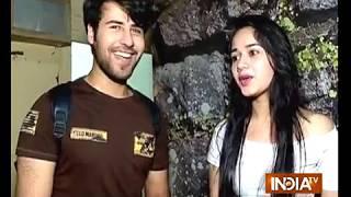 Tu Aashiqui goes off air, cast bids emotional farewell