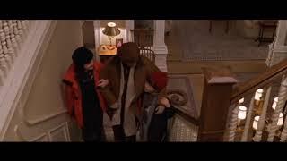 У нас сюрприз для тебя ... отрывок из фильма (Мачеха/Stepmom)1998