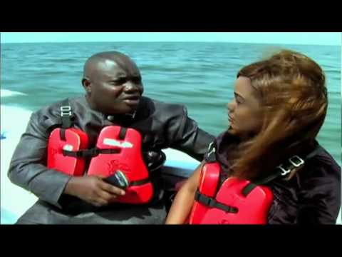 Nigerian journalist wins BBC World News Komla Dumor award   BBC News