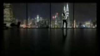 Sebii & dj Mysz - cipulenka 2009 (teledysk) by SiekYersky