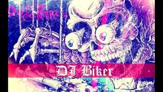 ♫ [DUBSTEP] DJ Biker - Outta Control [Original Track] ♫