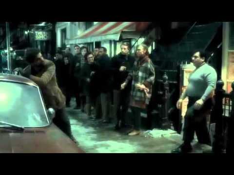 inside-llewyn-davis-official-trailer-2013