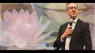 Meditations on Higher Consciousness Introduction - Audio Only
