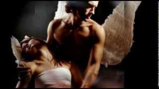 இڿڰۣڿ❤  Johnny Reid - Missing An Angel  இڿڰۣڿ❤