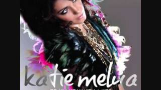 Baixar Katie Melua - To Kill You With A Kiss (Single Mix)
