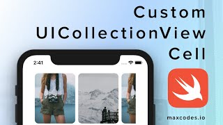 Collection view cell