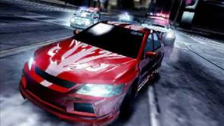 Consejos para Need For Speed Carbono