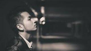 Những ca khúc hay nhất của Phạm Hồng Phước