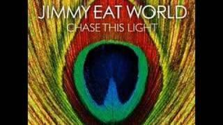 Jimmy Eat World - Big Casino