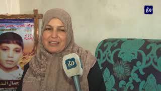 17 عاما على استشهاد الطفل محمد الدرة أمام أعين العالم دون أن يحرك ساكنا - (1-10-2017)