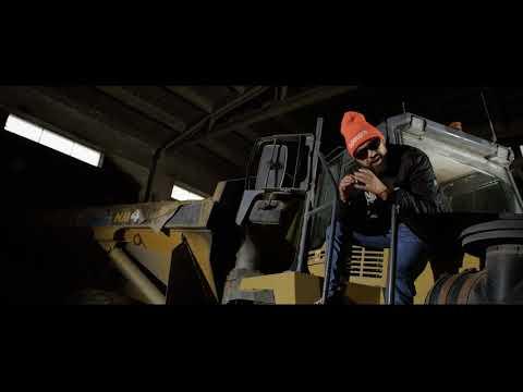 PIH - x Kaczor - Zapytam Ciebie ft. donGURALesko, Ero (prod. The Returners)