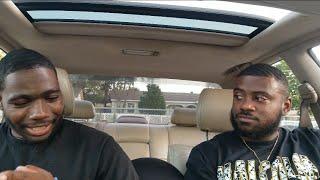 Snoop Dogg- Let Bygones be  bygones(REACTION)