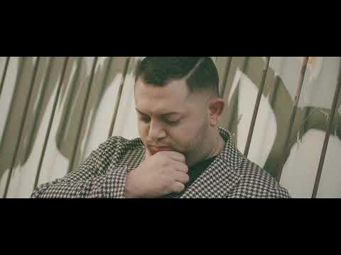 Puisor De La Medias - Incercarile Din Viata   Oficial Video