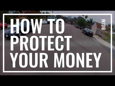 how-to-protect-your-money?