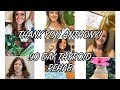 Thank you Anthony William! | 90 Day Thyroid Rehab