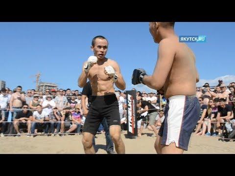 Познакомлюсь с геем в городе якутске Бесплатно смотреть