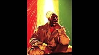 Capleton, Original Man. (Reggae)