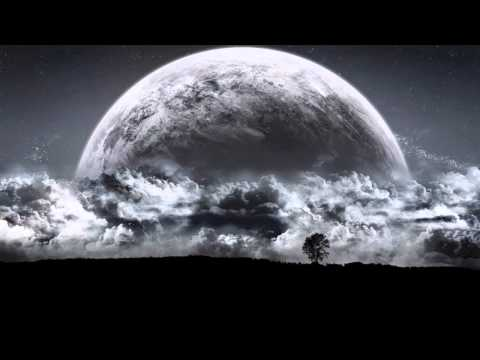 Leviathan - Horizon Piano & Orchestra (Improvisation)